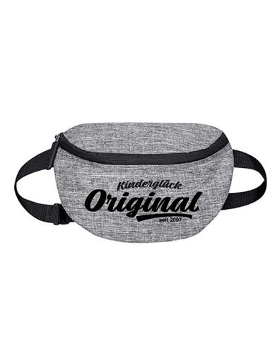 Belt Bag - Kinderglück Original